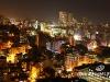 Beirut_port_achrafieh_skyline_night_24th_floor20