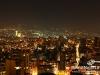 Beirut_port_achrafieh_skyline_night_24th_floor21