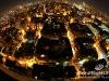 Beirut_port_achrafieh_skyline_night_24th_floor22