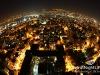 Beirut_port_achrafieh_skyline_night_24th_floor25