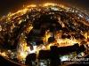 Beirut_port_achrafieh_skyline_night_24th_floor26