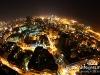 Beirut_port_achrafieh_skyline_night_24th_floor27