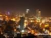 Beirut_port_achrafieh_skyline_night_24th_floor28
