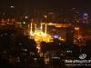 Beirut_port_achrafieh_skyline_night_24th_floor29
