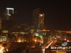 Beirut_port_achrafieh_skyline_night_24th_floor30