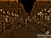 downtown_beirut_03