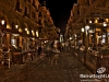 downtown_beirut_04