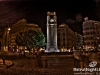 downtown_beirut_05