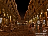 downtown_beirut_07