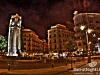 downtown_beirut_11