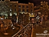 downtown_beirut_15