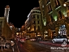 downtown_beirut_16