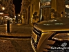 downtown_beirut_17