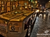downtown_beirut_20
