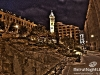 downtown_beirut_24