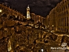 downtown_beirut_27
