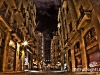 downtown_beirut_34