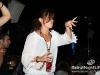 antoine_clamaran_riviera_004