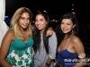antoine_clamaran_riviera_042