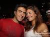 antoine_clamaran_riviera_043
