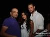 antoine_clamaran_riviera_052
