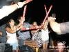 antoine_clamaran_riviera_065
