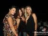 antoine_clamaran_riviera_080