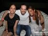 antoine_clamaran_riviera_081