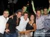 antoine_clamaran_riviera_087