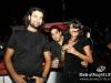 antoine_clamaran_riviera_088
