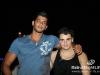 antoine_clamaran_riviera_089