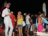 antoine_clamaran_riviera_090