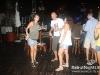 antoine_clamaran_riviera_092