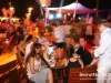 antoine_clamaran_riviera_120