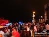 antoine_clamaran_riviera_132