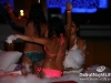 antoine_clamaran_riviera_134