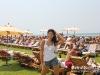 cyan_beach_bar_opening_2010_001