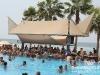 cyan_beach_bar_opening_2010_003