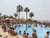 cyan_beach_bar_opening_2010_004