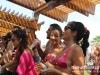 cyan_beach_bar_opening_2010_019