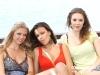 cyan_beach_bar_opening_2010_028