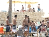 cyan_beach_bar_opening_2010_032
