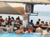 cyan_beach_bar_opening_2010_037