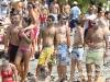 cyan_beach_bar_opening_2010_063