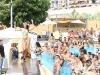cyan_beach_bar_opening_2010_070