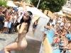 cyan_beach_bar_opening_2010_079