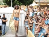 cyan_beach_bar_opening_2010_085