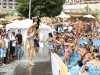 cyan_beach_bar_opening_2010_087
