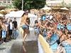 cyan_beach_bar_opening_2010_089