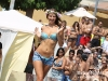 cyan_beach_bar_opening_2010_116